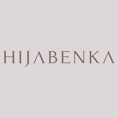 Hijabenka.com