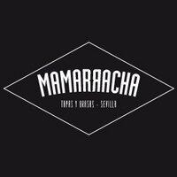 MAMARRACHA