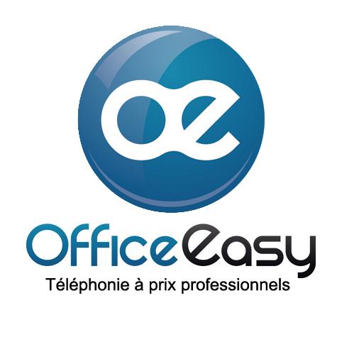 @OfficeEasy