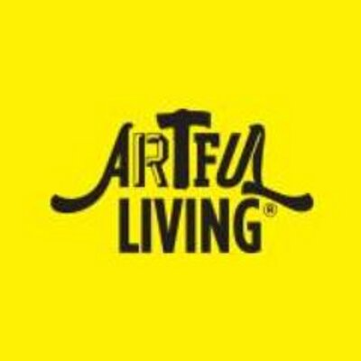 Artful Living (@ArtfulLivingArt) Twitter profile photo