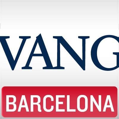 @BarcelonaLV