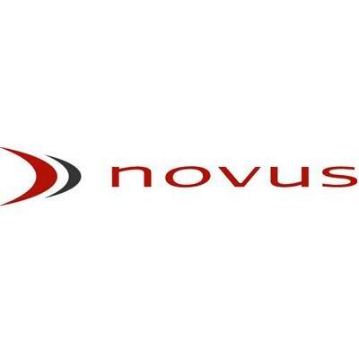 Novus LLC