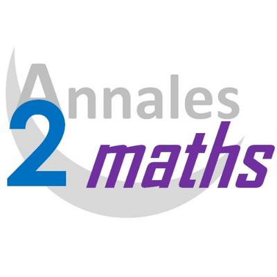 annales2maths