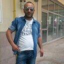 Tayfun Aktas (@06mugo) Twitter