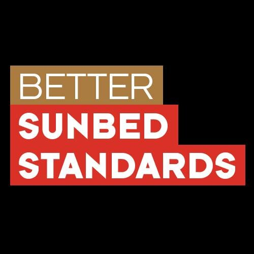 @sunbedstandards