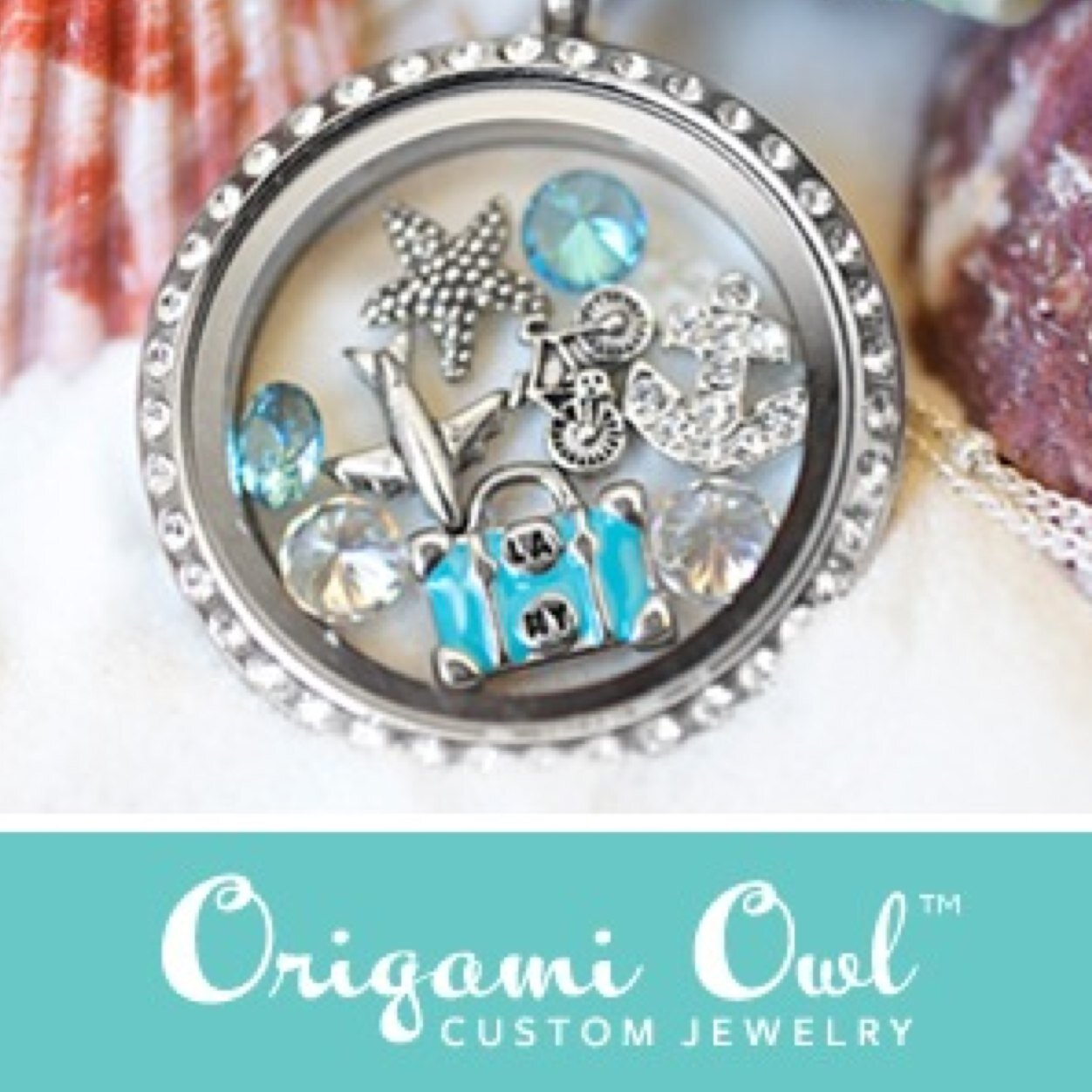 origami owl earrings origami owl jewelry origamiowljewel 8919