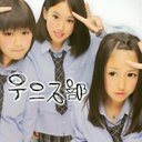 ありさ☆ (@0207Ari) Twitter