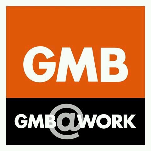 @GMBSussexBranch