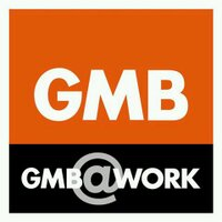 GMB Sussex Branch