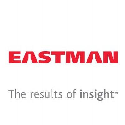 Eastman Chemical Co.