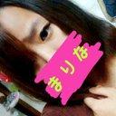 まりな (@0mt5d036325384x) Twitter