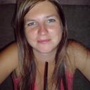 Ashley Gomes - @tojytedozysi - Twitter