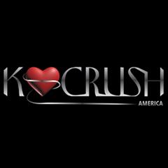 KCRUSH America