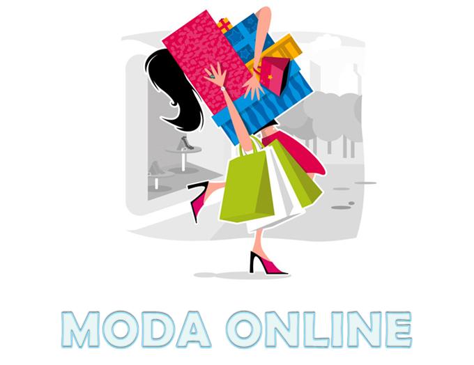 half off 12ca9 e8a3b MODA ONLINE on Twitter: