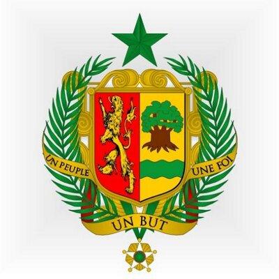 Consulat Senegal Consulsenparis1 Twitter