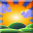 Meteo Zandvoort ☇🌞