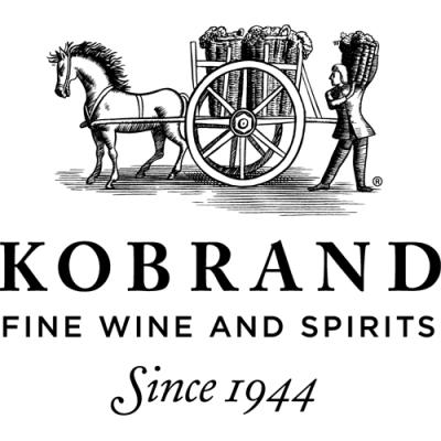 @Kobrand_Wine