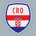 クロアチア (@589Croatia) Twitter