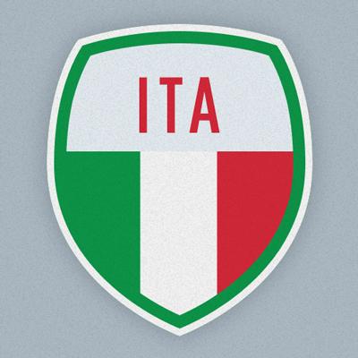 Paolo Foroni (@Paolone71) Twitter profile photo
