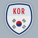 한국-월드컵 (@0555002411S) Twitter