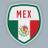 Mexicodemisamores