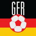 The Gentleman Player - @kadarapai - Twitter