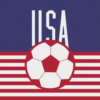 Jersey Sports Fan (@JerseySprtsfn94) | Twitter