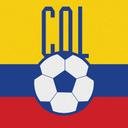 Alvaro Martinez Leal (@1958Leal1) Twitter