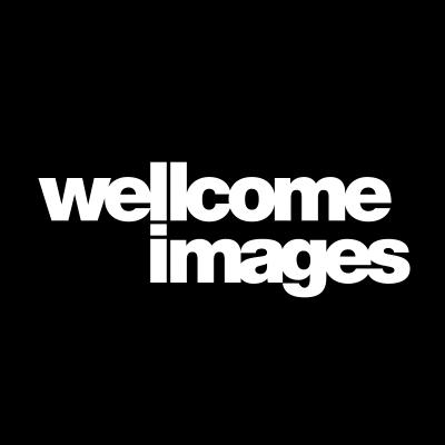 @wellcomeimages