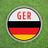 Logothetes's avatar