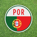 José Filipe (@13hiuga) Twitter