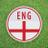 SoccerPicks247