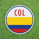 Colombia (@22_colombia) Twitter