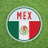 futbol_mex
