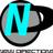 NDAPSprogram