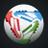 Steven Gould's avatar