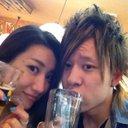 TAKAHIRO (@0603_hiro) Twitter
