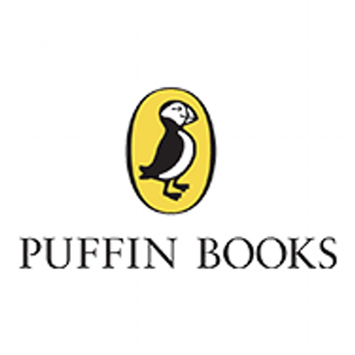 Image result for puffin logo