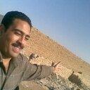 ahmedwaleedmohamed (@01004113690) Twitter