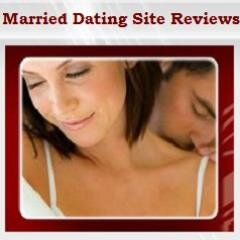 free married but dating sites