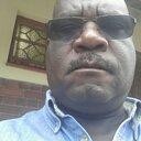 Andrew Namba (@1963andymn) Twitter