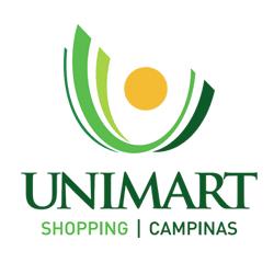 @unimartcampinas
