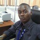 Aziz (@9milimitre) Twitter