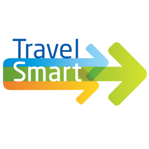travelsmart travelsmart