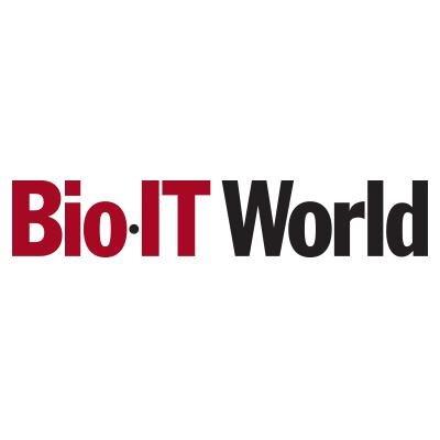 @bioitworld