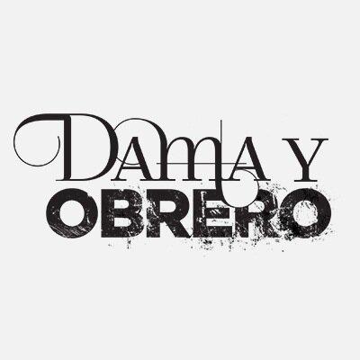 @DamayObrero