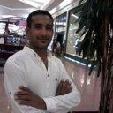 محمد.عربي (@095c6655436946c) Twitter