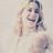 Violetta Tumblr