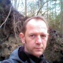 Frank Neumann (@015204189855) Twitter