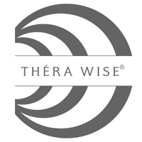 Thera Wise | Social Profile